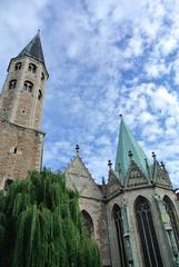 Martinikirche Braunschweig