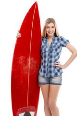 Surfist