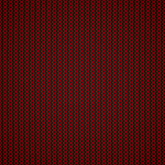 Red seamless  texture