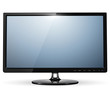 tv monitor - 56205068