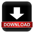 Black Download Button