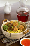 Chicken Curry Noodles Non sharpen file