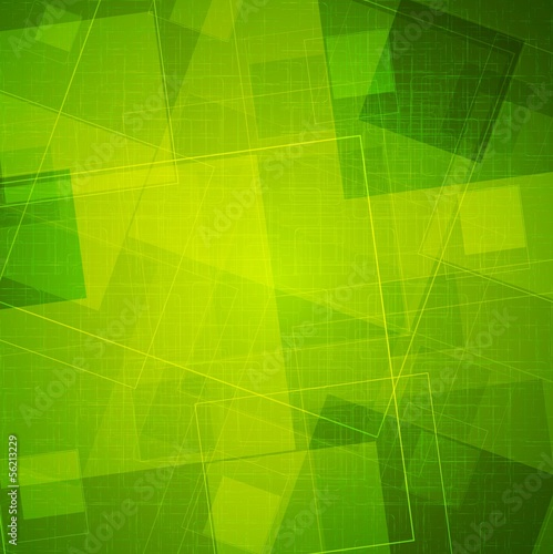Textural vector hi-tech backdrop