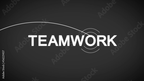 teamwork_success_concept