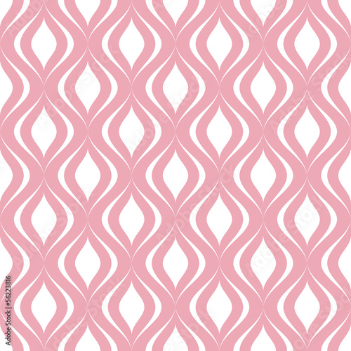 abstract seamless pattern - 56223816