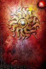 Alchemy series