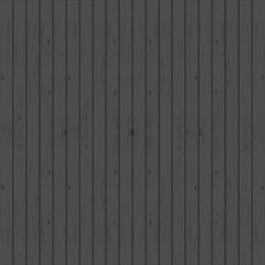Grey wood boards background.