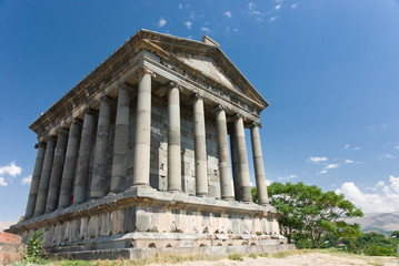 Garni - Armenia