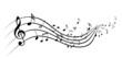 music - 56230053