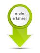 Pfeil Pin grün - mehr erfahren