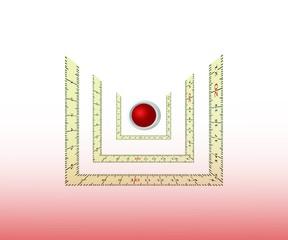 misurazione