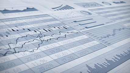 Stock Market_074