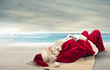 hot Christmas