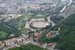 Stadion der Freundschaft 2 - 56253067