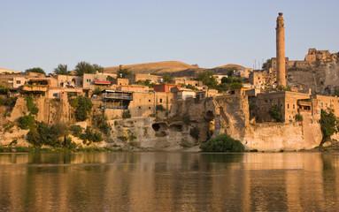 Hasankeyf - Turkey