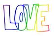 Liebe , Love