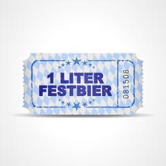 ticket v3 1 liter festbier II