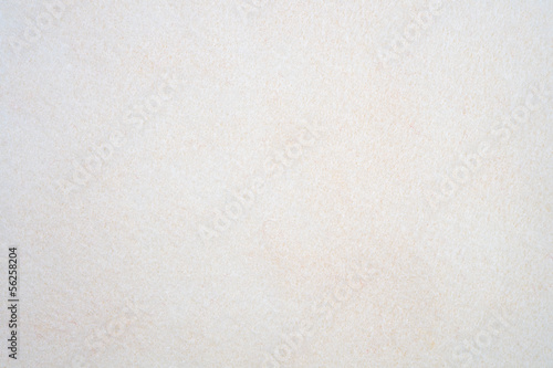 Cream felt Background