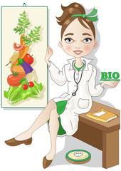 bio diet