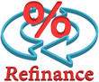 Refinance home mortgage loan