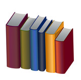 color books