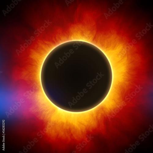 corona sun