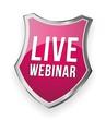 Live Webinar - Emblem