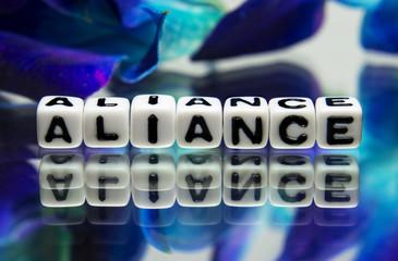 Aliance