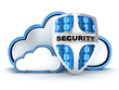 Cloud security - 56291809