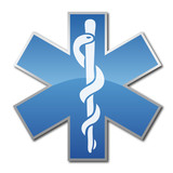 LOGO_Ambulance