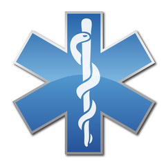 LOGO_Ambulance