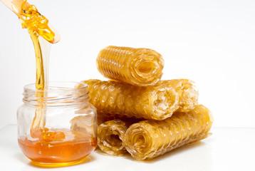 sabonete favo de mel
