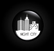 night city design