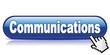 COMMUNICATIONS ICON