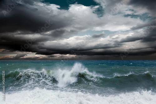 widok-burzy-seascape