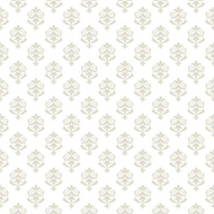 Decorative background with copy space