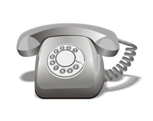Teléfono_3
