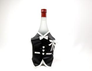 бутылка алкоголь