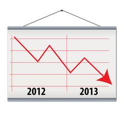 2013 crisis