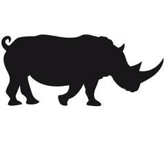 Rhino Design