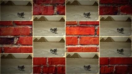 PIREMIDES DE EGIPTO