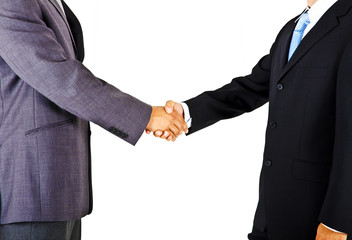 Handshake,teamwork,holding hands,business background