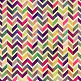 Fototapety seamless herringbone background texture