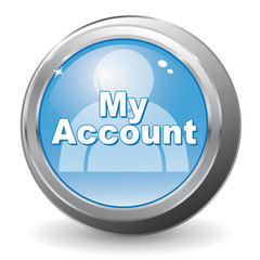 MY ACCOUNT ICON