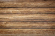 Leinwanddruck Bild - Wood Background