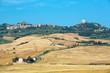 Tuscany Landcape