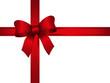 bandschleife, dekoschleife, weihnachten, valentinstag, liebe,