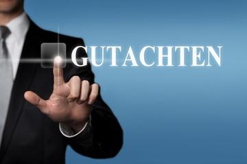 touchscreen - Gutachten