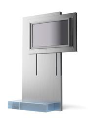 Digital stand