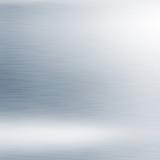 Fototapety Titan Platte